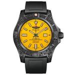Breitling Avenger Blackbird V17310AU.I529.137S.V20DSA.2