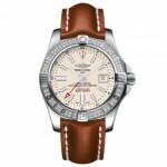 Breitling Avenger II GMT A3239053.G778.433X.A20BA.1