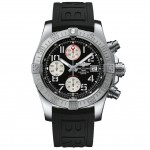 Breitling Avenger II A1338111.BC33.152S.A20S.1