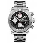 Breitling Avenger II A1338111.BC33.170A