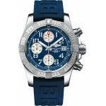 Breitling Avenger II A1338111.C870.158S.A20S.1