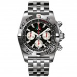 Breitling Chronomat 44 AB01104D.BC62.377A