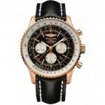 Breitling Navitimer GMT RB044121.BD30.441X.R20BA.1