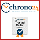 Producten Chrono24