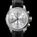 Catorex Krono Classic 8169-18