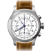 Catorex Krono Classic 8169-19