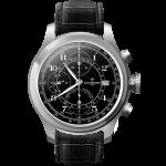 Catorex Krono Classic 8169-21