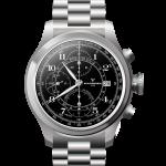 Catorex Krono Classic 8169-21-SB