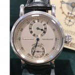 Chronoswiss Grand Regulateur CH-6723