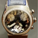 Corum Bubble Chrono 396.150.20