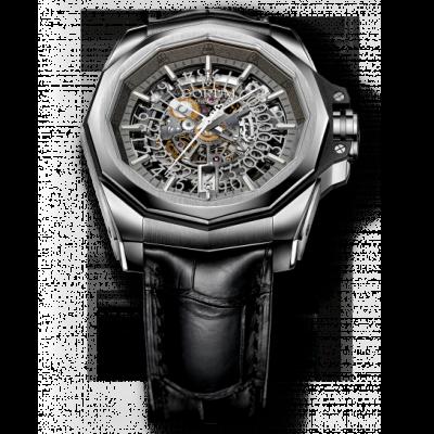Corum Admiral AC-ONE 45 Squelette A082-02336