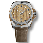 Corum Admiral AC-ONE 45 A082-03209