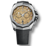 Corum Admiral AC-ONE 45 Chronograph A116-03363