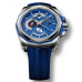Corum Admiral AC-ONE 45 Tides A277-02401