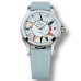 Corum Admiral Legend 32 A400-03172