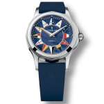 Corum Admiral Legend 32 A400-03173