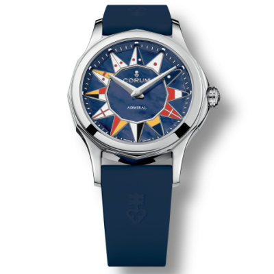 Corum Admiral Legend 32 A400-03173