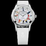 Corum Admiral Legend 32 A400-03174