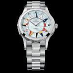Corum Admiral Legend 32 A400-03175
