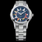 Corum Admiral Legend 32 A400-03176