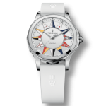 Corum Admiral Legend 38 A082-03183