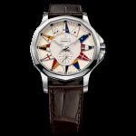 Corum Admiral Legend 42 A395-02983