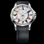 Corum Admiral Legend 42 A395-03155