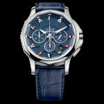 Corum Admiral Legend 42 Chronograph A984-02987