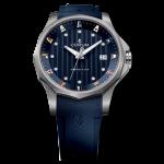 Corum Admiral Legend 47 A403-03075