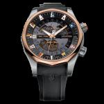 Corum Admiral Legend 47 A637-02743