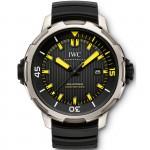 IWC Aquatimer Automatic 2000 IW358001