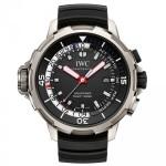 IWC Aquatimer Automatic IW355701