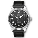 IWC Mark XVII IW327001