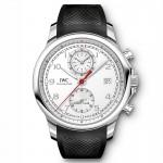 IWC Portuguese Chronograph IW390502