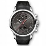 IWC Portuguese Chronograph IW390503