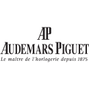 Audemars Piquet