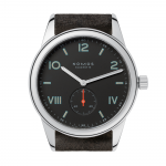 Nomos Club 38 Campus Night 736 / 738