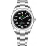 Rolex Air-King 116900-1