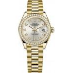 Rolex Datejust 28 279138-15
