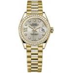 Rolex Datejust 28 279138-19