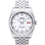 Rolex Datejust 36 116200-7-2014