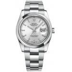 Rolex Datejust 36 116200-4-2006
