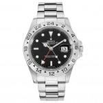 Rolex Explorer II 16570-1999