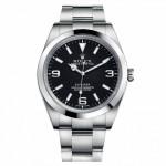 Rolex Explorer 214270-1-2016