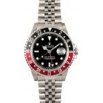 Rolex GMT Master II 116710 -1
