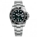 Rolex GMT Master II 116710 LN-1-2012