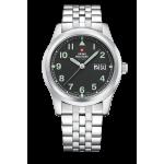 Swiss Military SM34004.04