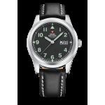 Swiss Military SM34004.09