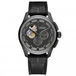 Zenith Chronomaster Tribute to the Rolling Stones 96.2260.4061-21.R575