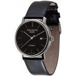 Zeno-watch Basel Bauhaus Automatic 3644-i1